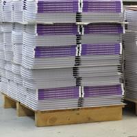 Printing Order Ready